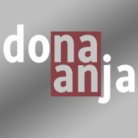 Dona-Anja-web