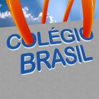 colegio-brasil