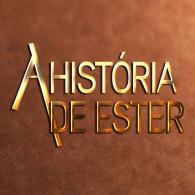 historiaester