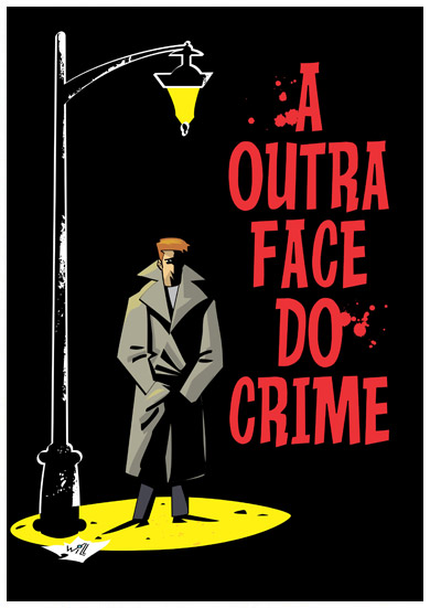 a-outra-face-do-crime