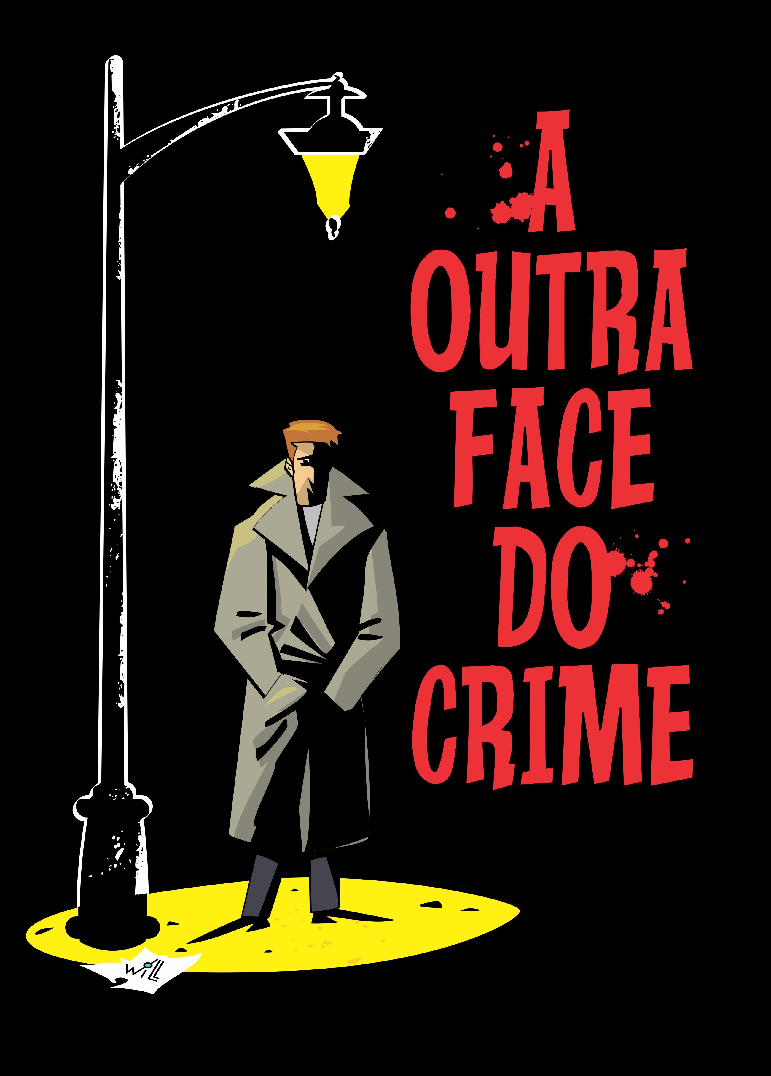 a-outra-face-do-crime