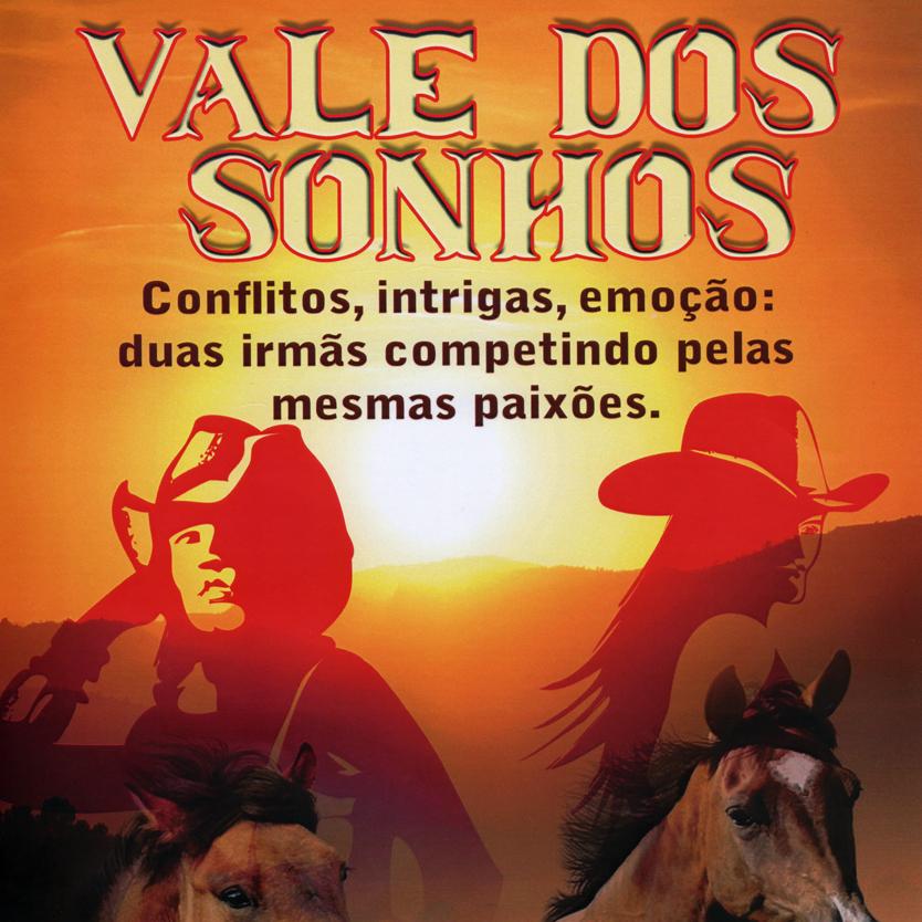 valedossonhos-01